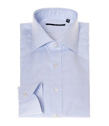 Style 329 Man shirt French Collar Evolution Classic