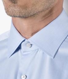 Style 333 Man shirt Italian Collar Evolution Classic 209.00