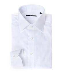 Mod. 533 Man shirt Italian Collar Tailor Custom