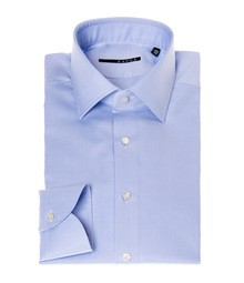 Mod. WF533 Camicia uomo Collo Italiano Tailor Custom