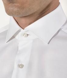 Style 558 Man shirt French Collar Tailor Custom