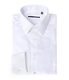 Mod. 563 Man shirt Italian Collar Tailor Custom