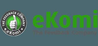 ekomi