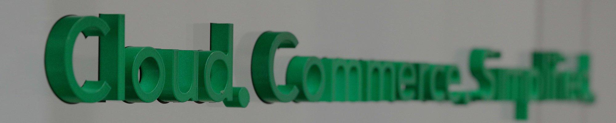 e-Shops Powered by Kooomo