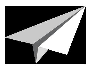 paperplane_newsletter