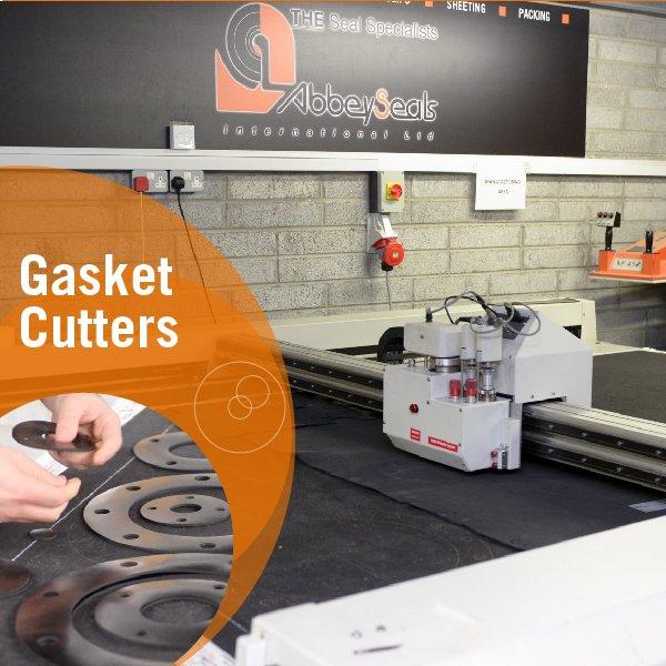 Industrial Gaskets Guide