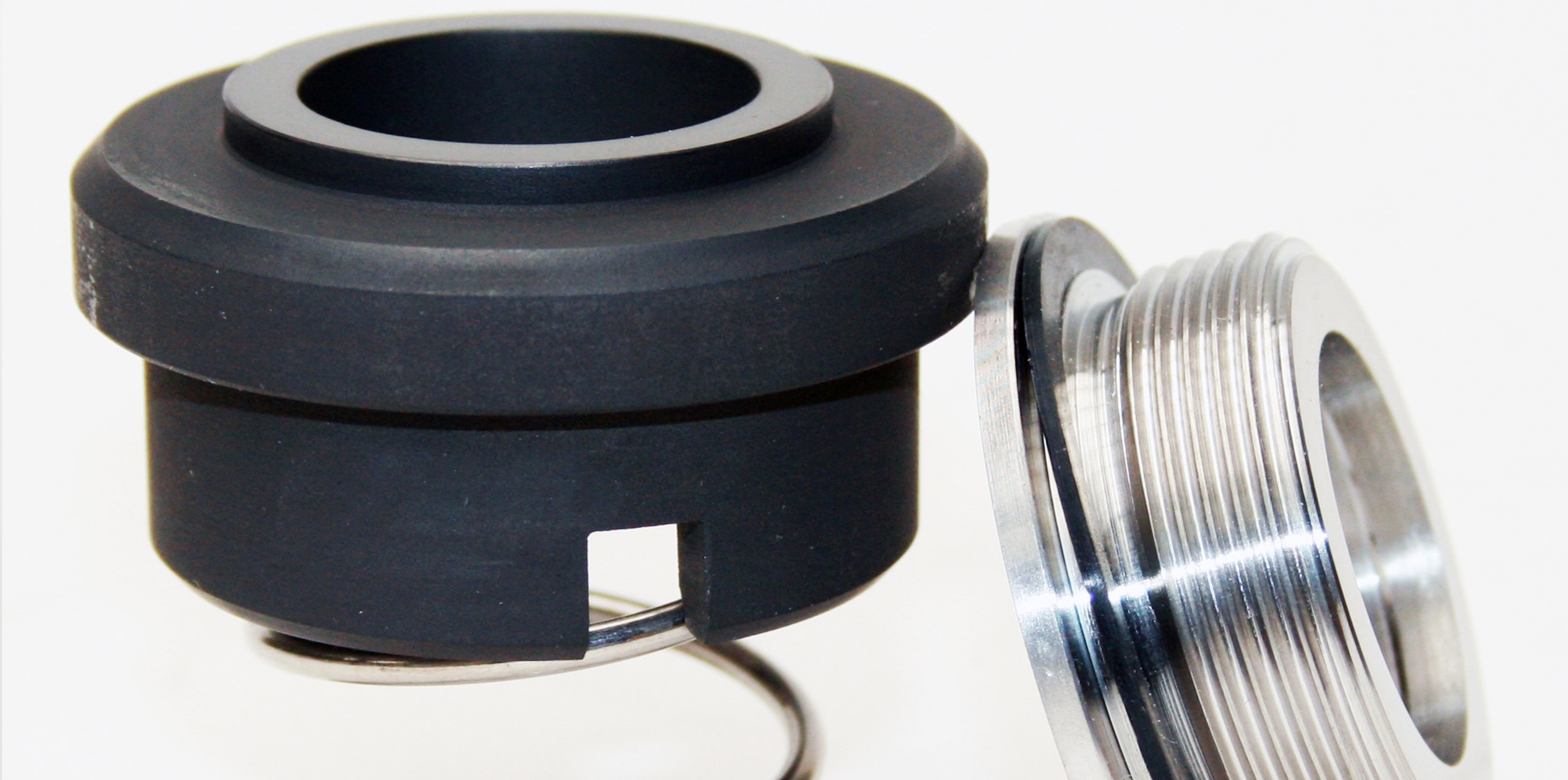 How Does a Mechanical Seal Work?