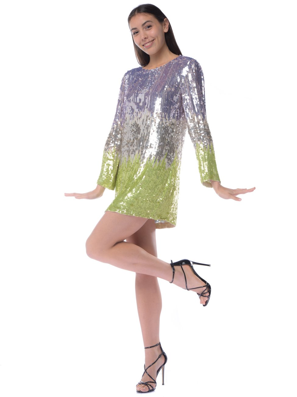 af31bc81cfea Roncastyle - Fashion Store Multibrand