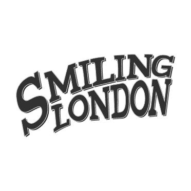 Smiling London