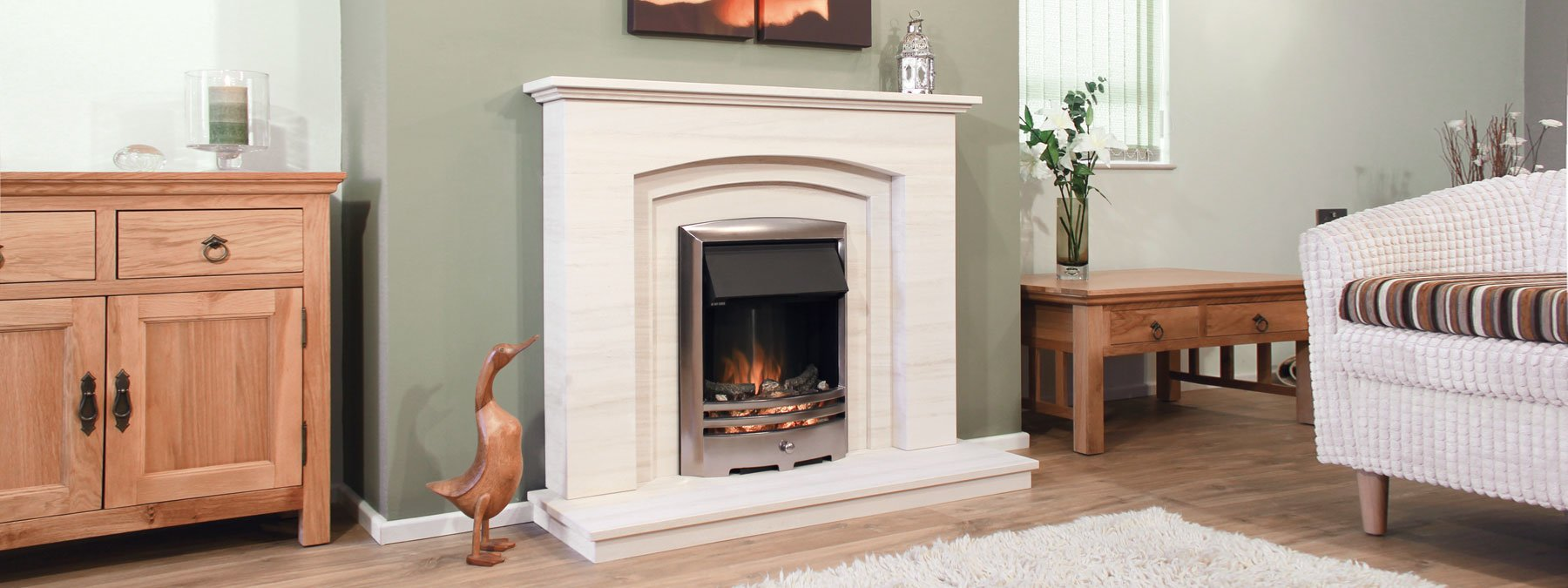 Fireplaces For Sale Online