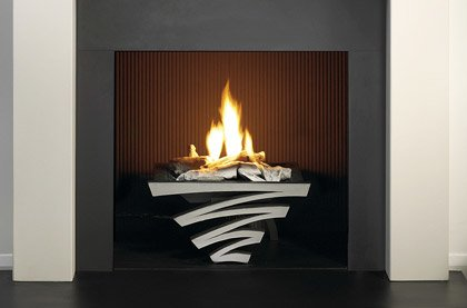 Firebaskets For Sale Firebaskets Uk Fireplace Products