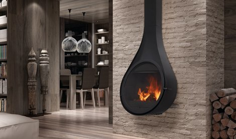 Surprising Wall Mounted Wood Burning Stoves For Sale Fireplace Products Best Image Libraries Counlowcountryjoecom