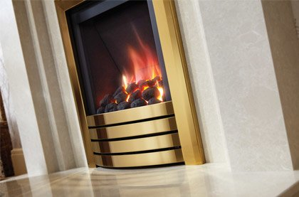 Gas Fires For Sale Uk High Efficiency Modern Gas Fires For Sale