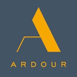 Ardour Log Stores