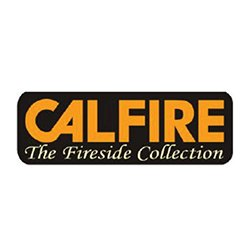 Calfire Fireside Heating Products