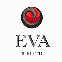 Eva UK Stoves