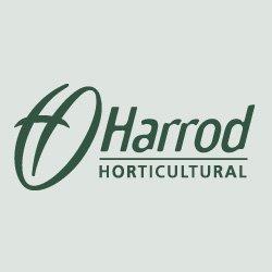 Harrod Int
