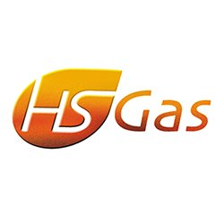 HS Gas Stoves