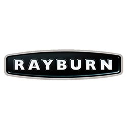 Rayburn Range Cookers