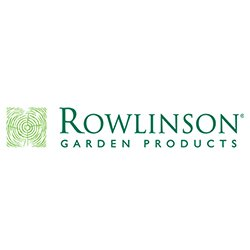 Rowlinson Outdoor Log Stores