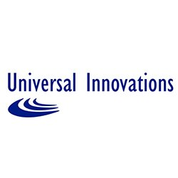 Universal Innovations Gas Stoves