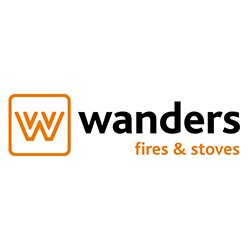 Wanders Stoves