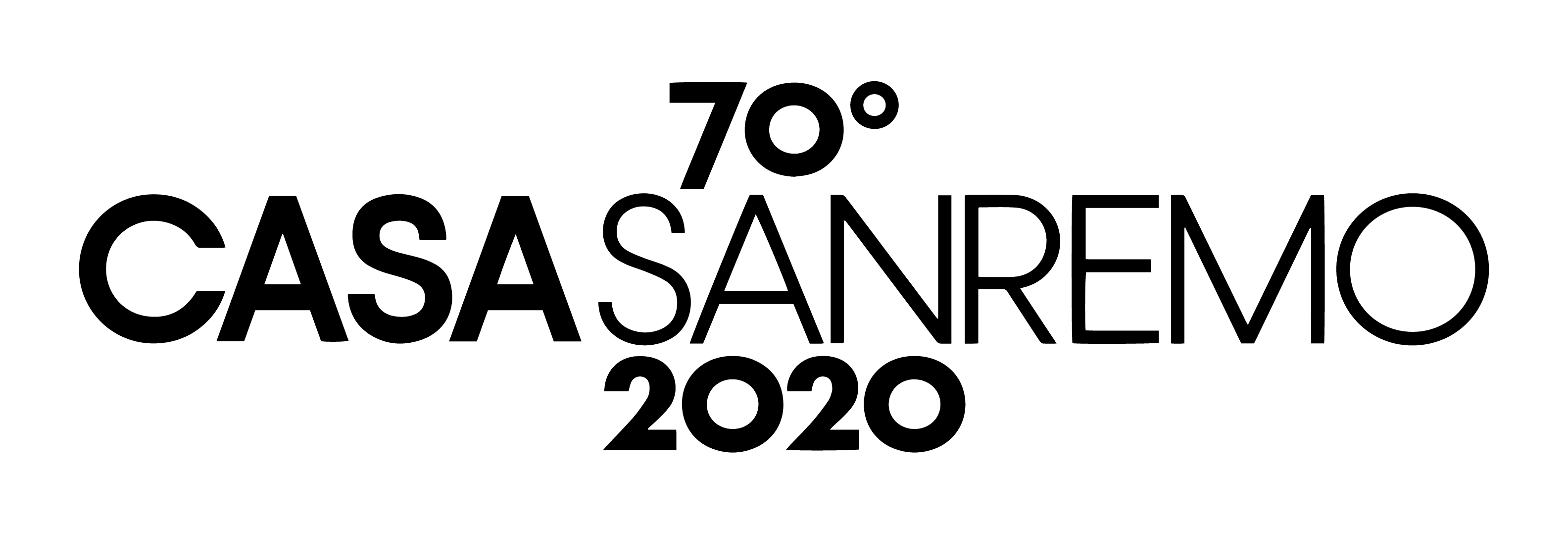 La Gianluca Mech Sponsor di Casa Sanremo 2020 con un