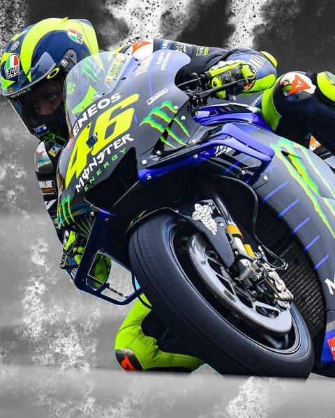 6cd90d68845d8 MotoGP™ Negozio Ufficiale  negozio ufficiale di merchandising di ...