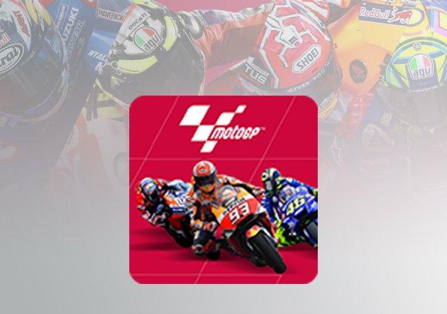 MotoGP™ Championship Quest