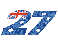 27 Casey Stoner