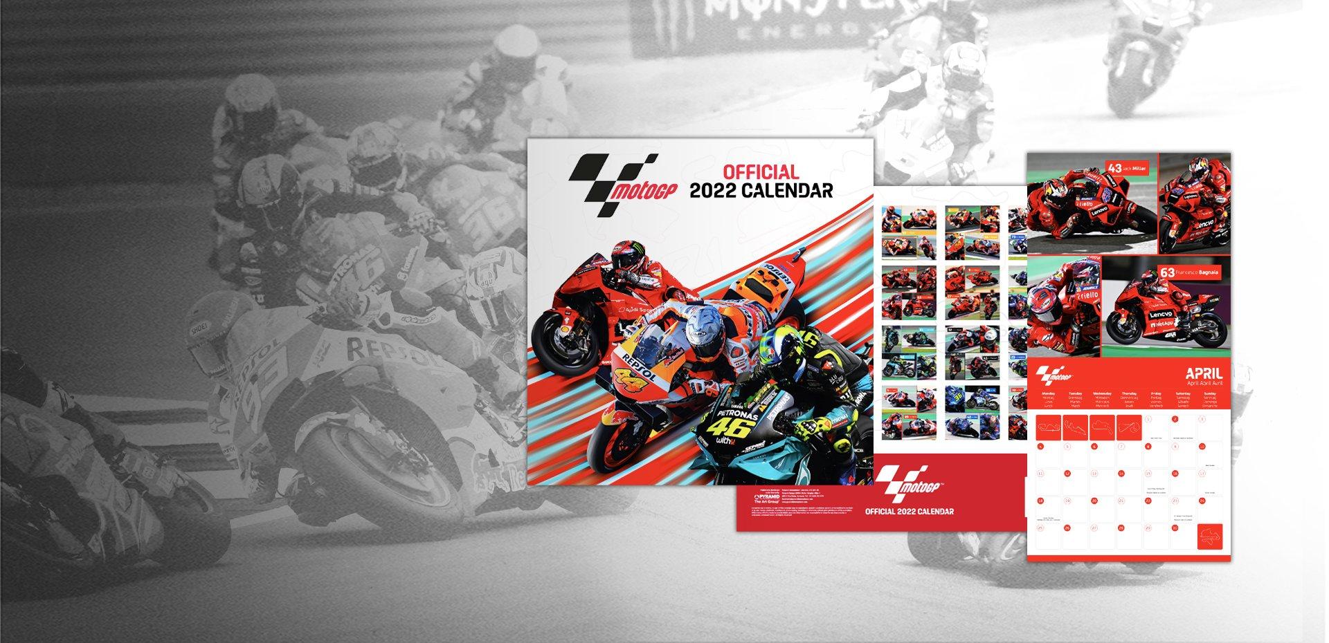 Write down the next season's Gran Prix