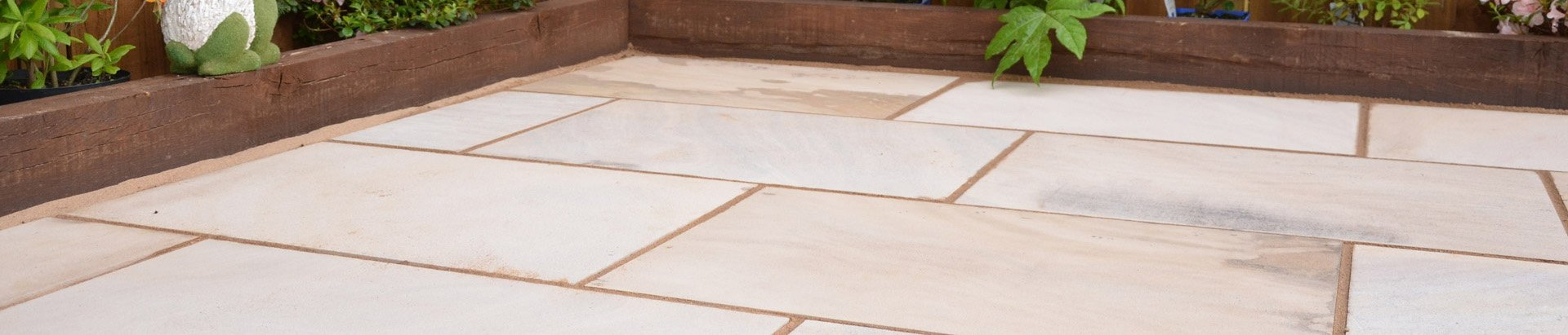 our natural stone collection
