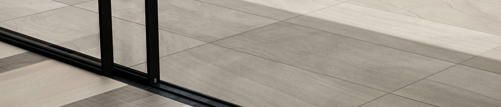 Massive savings on Porcelain Tiles - Shop Now!