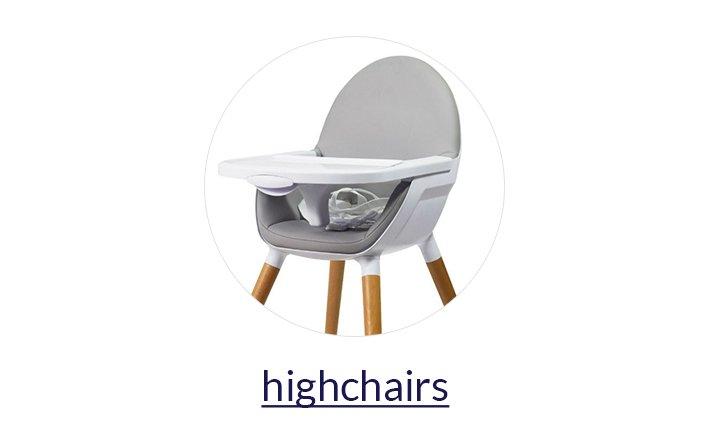 shop-highchairs