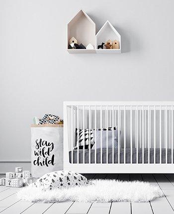 nursery-furniture