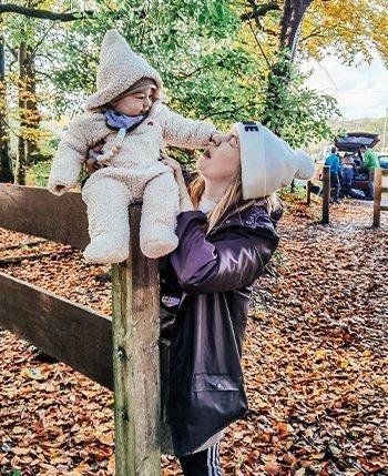 mum-and-baby-playground