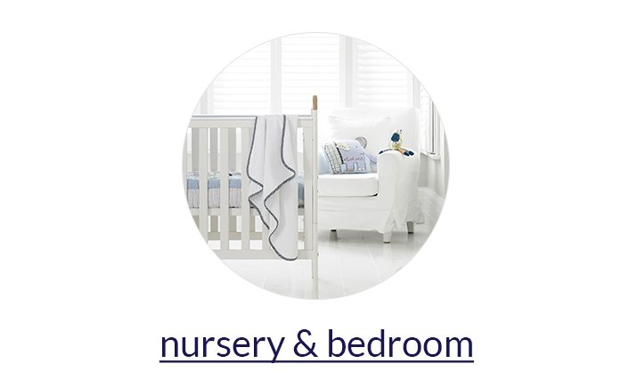 shop-nursery-bedroom