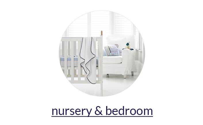shop-nursery-bedroom