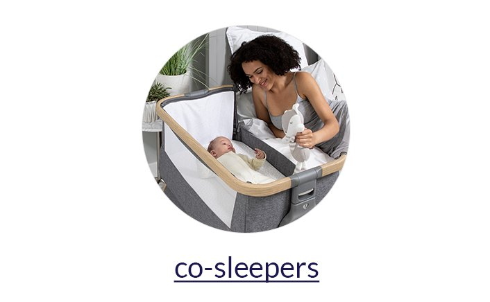 shop-co-sleepers