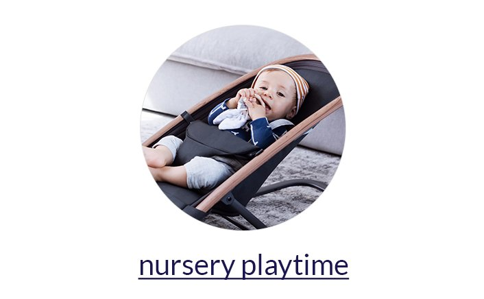 shop-nursery-playtime