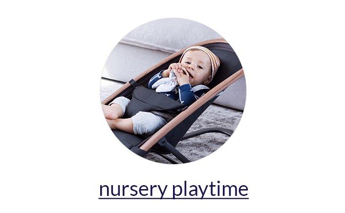 shop-nursery-playtime