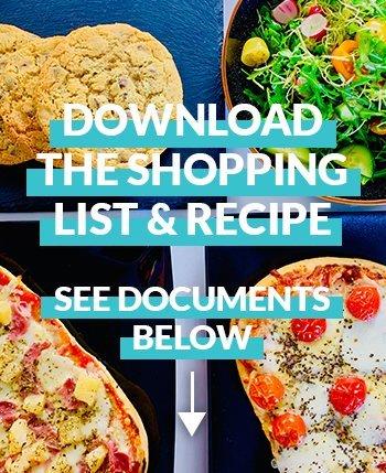 shopping-list