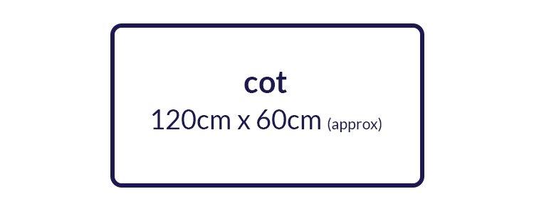 cot-mattress-size