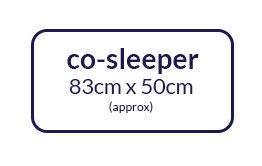 co-sleeper-mattresses