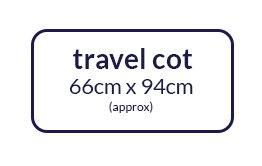 travel-cot-mattress