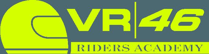 VR|46 RIDERS ACADEMY