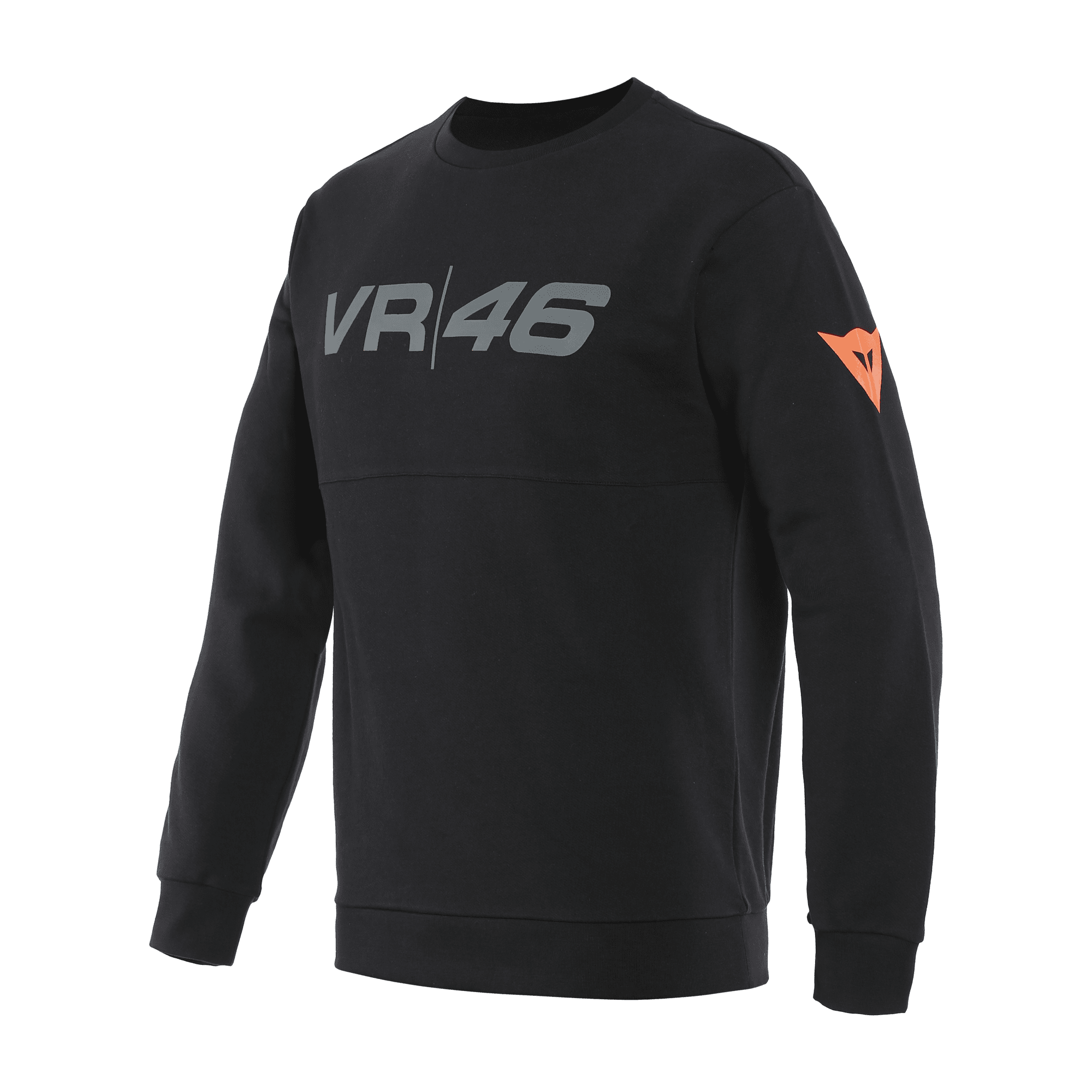 Sweatshirt VR46 Team