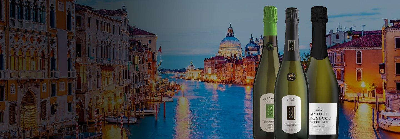 June's Virtual Wine Tasting