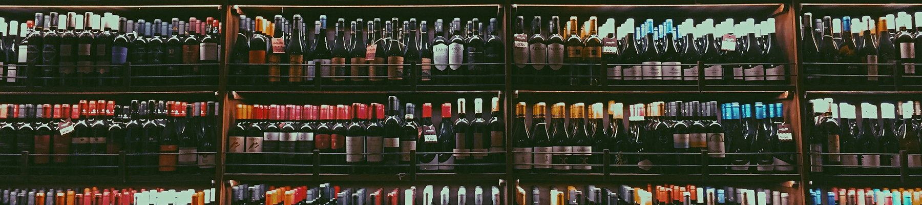 our wines - picture