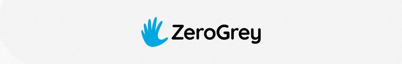 ZeroGrey